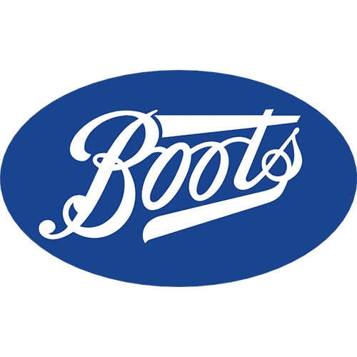 Phuket Signs Client - Boots