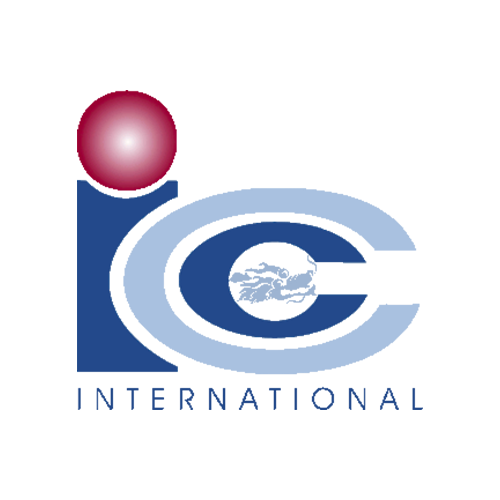 Phuket Signs Client - ICC International