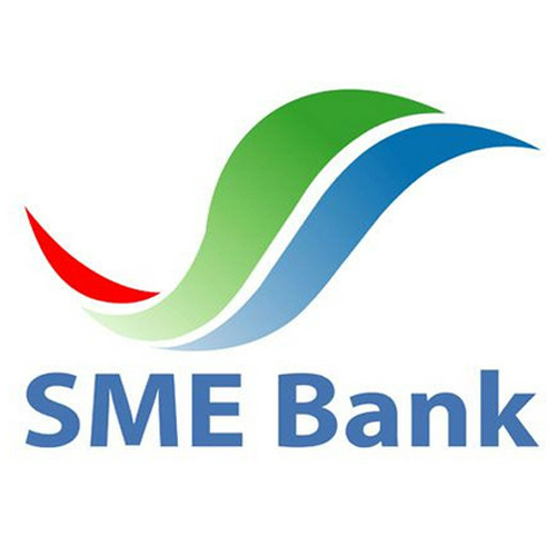 Phuket Signs Client - SME Bank