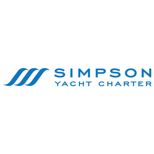 Phuket Signs Client - Simpson Marine Yacht Charter